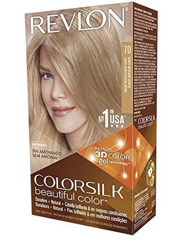 revlon-colorsilk-haircolor-medium-ash-blonde