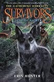 img - for Survivors: The Gathering Darkness #2: Dead of Night book / textbook / text book