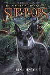 Survivors: The Gathering Darkness #2:...