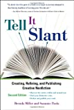 Tell It Slant, 2nd Edition