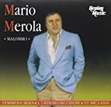 Malommo Mario Merola