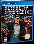Retro City Rampage DX - PS Vita (Limi...