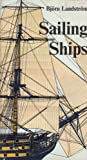 img - for Sailing Ships In Words And Pictures From Papyrus Boats To Full-Riggers book / textbook / text book