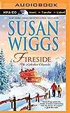 Fireside: The Lakeshore Chronicles (The Lakeshore Chronicles Series)