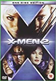X-men 2 - Green Amaray [DVD]