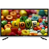 Nextview 32 Inch (81 Cm) Full HD LED TV