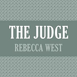 The Judge | [Rebecca West]