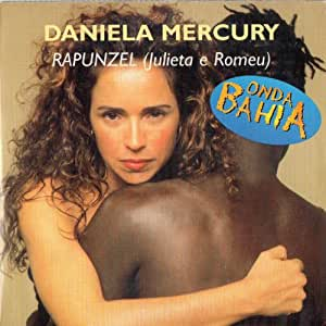 daniela mercury rapunzel mp3