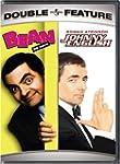Bean The Movie / Johnny English (Bili...