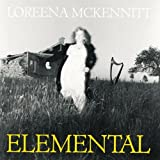 Elemental -Loreena McKennitt Qrcd101par Loreena McKennitt