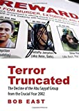 img - for Terror Truncated: The Decline of the Abu Sayyaf Group from the Crucial Year 2002 book / textbook / text book