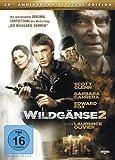 Wildgänse 2 [Special Edition]