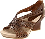 Earthies Women's Ensenada T-Strap Sandal