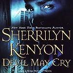 Devil May Cry: A Dark-Hunter Novel   Sherrilyn Kenyon