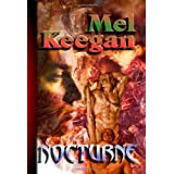 Nocturne ~ Mel Keegan