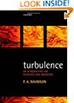 Turbulence: An Introduction for Scien...