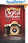 The Best of The Digital Photography B...