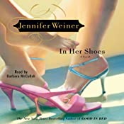 In Her Shoes | [Jennifer Weiner]