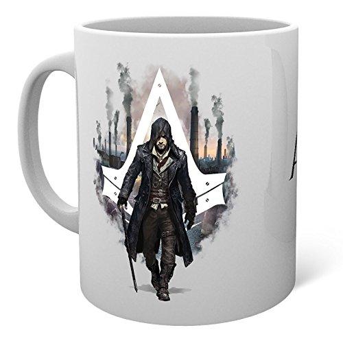assassins-creed-syndicate-mug-jacob-frye