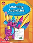 Brighter Child Learning Activities, P...