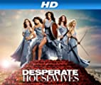 Desperate Housewives [HD]: Chromolume No. 7 [HD]