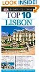 Top 10 Lisbon (Eyewitness Top 10 Trav...