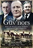 img - for GUV'NORS, THE: Ten of Scotland Yard's Greatest Detectives book / textbook / text book
