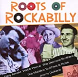 echange, troc Compilation - Roots Of Rockabilly /Vol .1