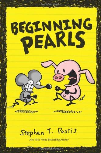 Beginning Pearls (Pearls Before Swine)