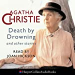 Death by Drowning | Agatha Christie