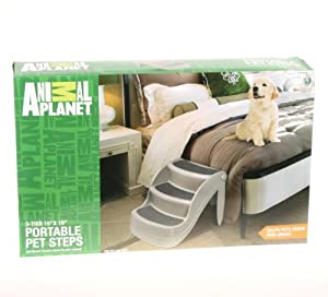 51Vvp5sTAkL._SX300_ Animal Planet Portable Pet House on animal planet portable pet bed, folding indoor pet house, pet supply dog house,