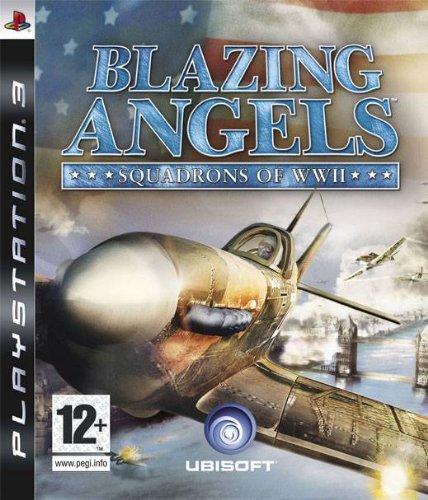 ubisoft-ps3-blazing-angels-1