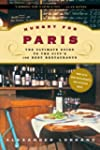 Hungry for Paris: The Ultimate Guide...