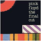 The Final Cutpar Pink Floyd