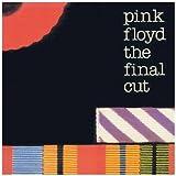 The Final Cutpar Pink Floyd
