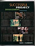 img - for Successful Project Management: Second Edition book / textbook / text book
