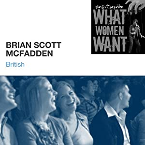 British | [Brian Scott McFadden]