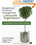 Budgeting And Financial Management Fo...