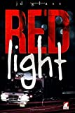 img - for Red Light (Punk Series) (Volume 2) book / textbook / text book