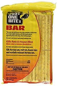 Old Cobblers Farnam Just One Bite 16oz. Bait Bar (6 Pack)
