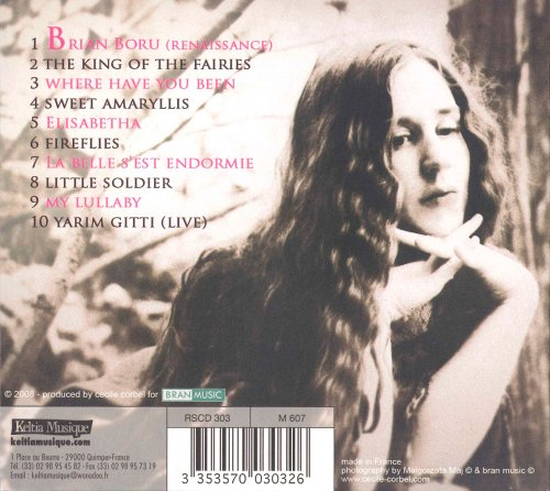 Cecile Corbel Renaissance Amazon Com Cecile Corbel