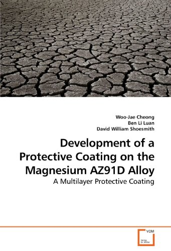 development-of-a-protective-coating-on-the-magnesium-az91d-alloy-a-multilayer-protective-coating