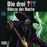 Music - 173/D�mon der Rache