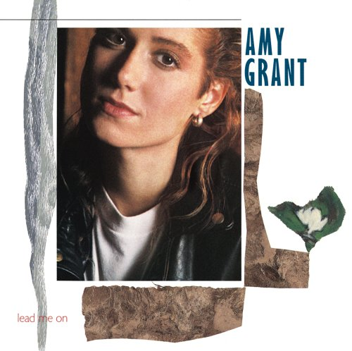 Mosaic by amy grant audiobook download christian audiobooks. Try.