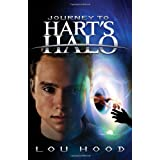 Journey To Hart's Haloby Lou Hood