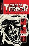Eduardo Risso's Tales of Terror (1933305231) by Eduardo Risso