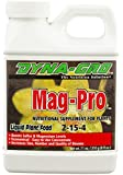 Dyna-Gro MAG-008 Mag-Pro Liquid Nutritional Supplement 2-15-4, 8-Ounce