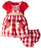 Save 60% on Baby Girls' Youngland Playwear Sets & Dresses