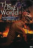 echange, troc Lost World (1925) [Import USA Zone 1]