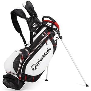 Taylormade Microlite Stand Bag
